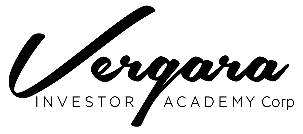 vergarainvestor logo